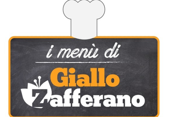 menu-GialloZafferano