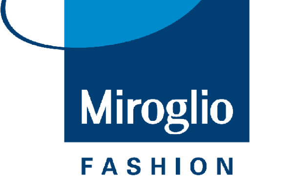 miroglio-logo