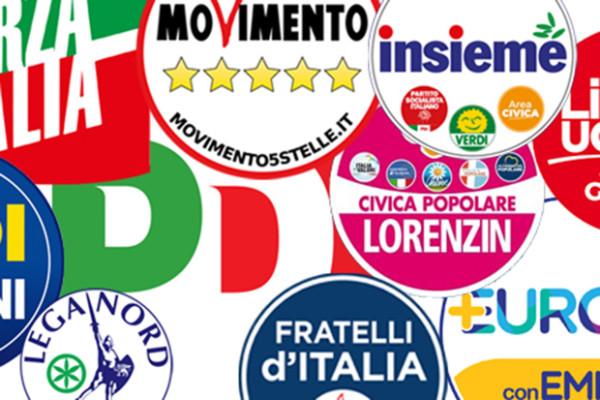 partiti-social-elezioni