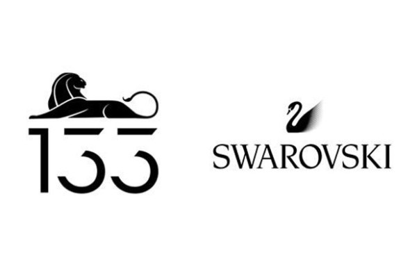 publicis-swarovski-ok