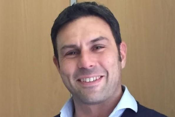 Roberto-Induni