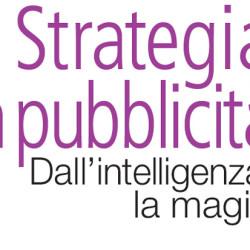 strategia-pubblicità-mindsh