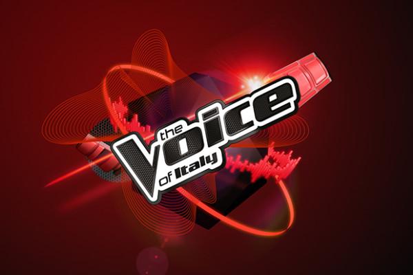 the-voice-rai-pubblicità