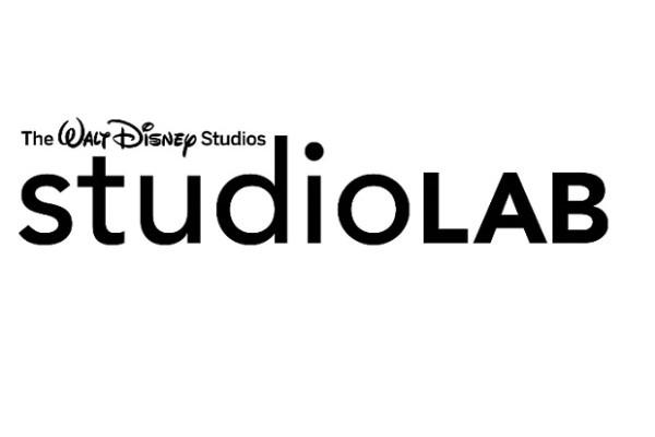 walt-disney-studio-lab