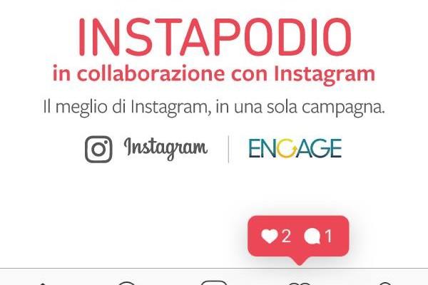 Instapodio-instagram-engage