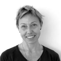 Ariella Gomiero