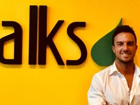Emiliano_Messeni_Direttore_Commerciale_Talks-e1524567061712-620x348.jpg