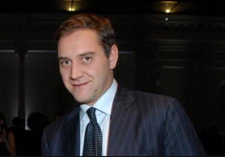 Federico-Vincenzoni