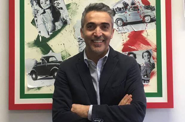 Giancarlo-Cani-Rai