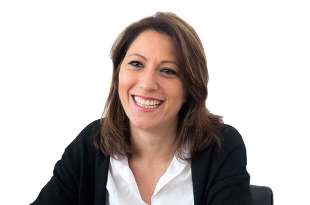 Laura-D-Ausilio-Rai