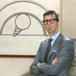 Leonardo Bagnoli