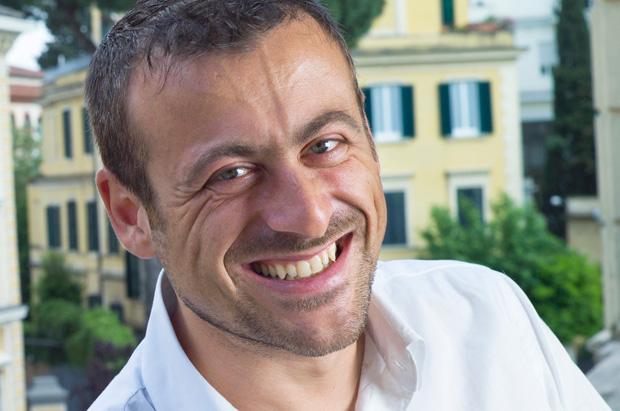 Luca-Lani