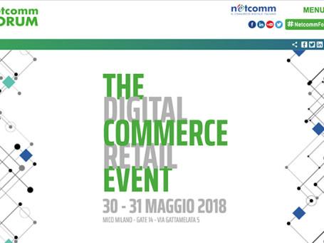 Netcomm-Forum-2018