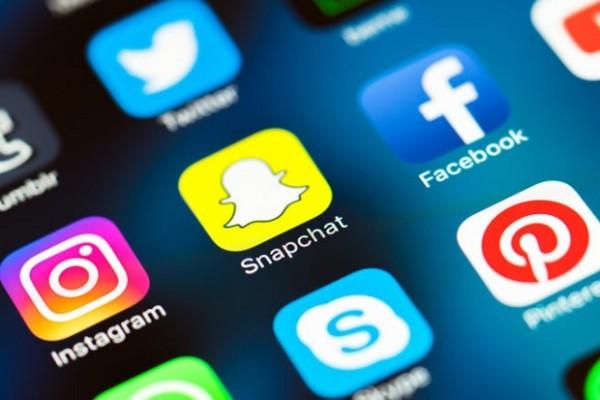 Italiani e social media: perché li usiamo? Quanto ne siamo influenzati?