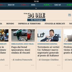 Sole24Ore-App-HP