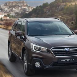 Subaru-Outback-pubblicita