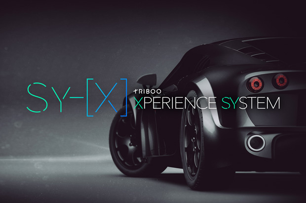 SyX-image-automotive-ok