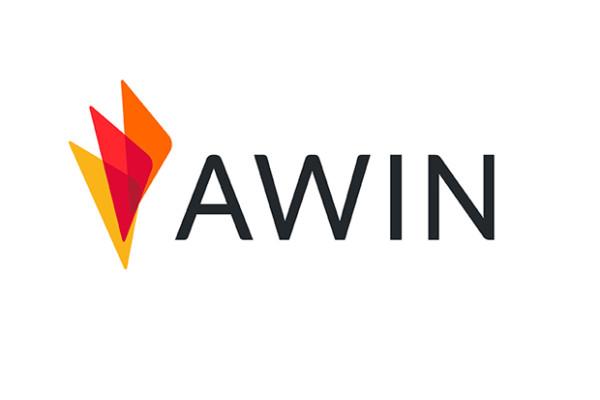 awin-logo