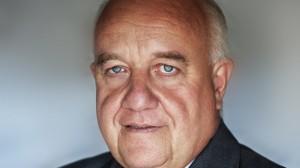 Claudio Salmaso