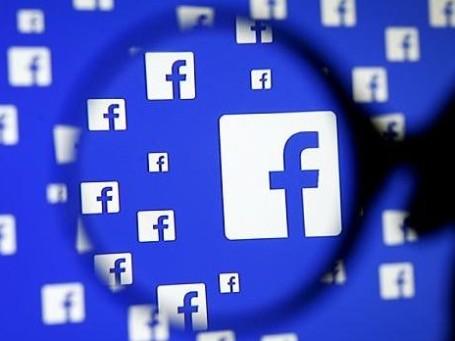 facebook-619x348.jpg