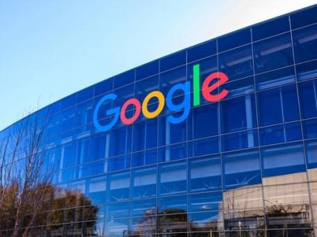 google-hq