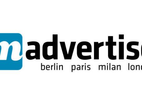 madvertise_EU_Logo_RGB-600x400-600x348.jpg
