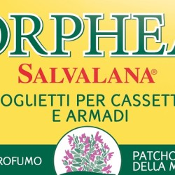 orphea-salvalana