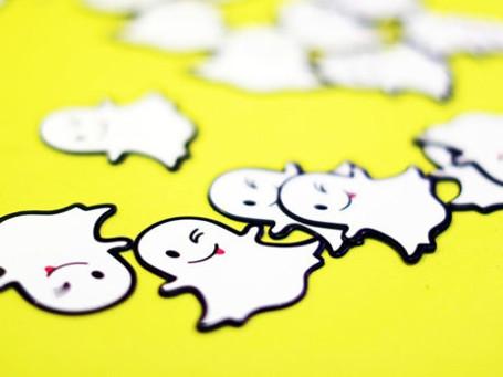 snapchat-1-620x348.jpg