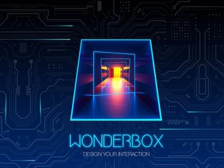 teads-wonderbox