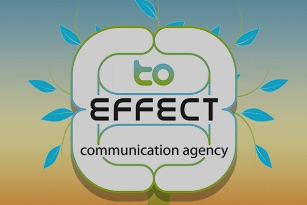 to-effect