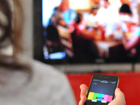 tv-mobile-1-620x348.jpg