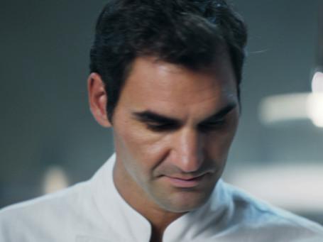 Barilla-Federer