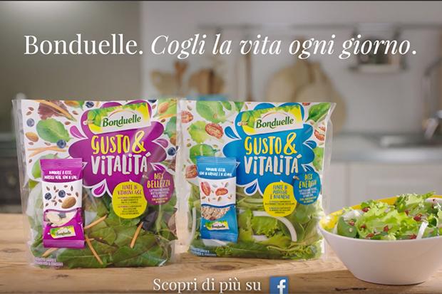 Bonduelle-spot-insalate