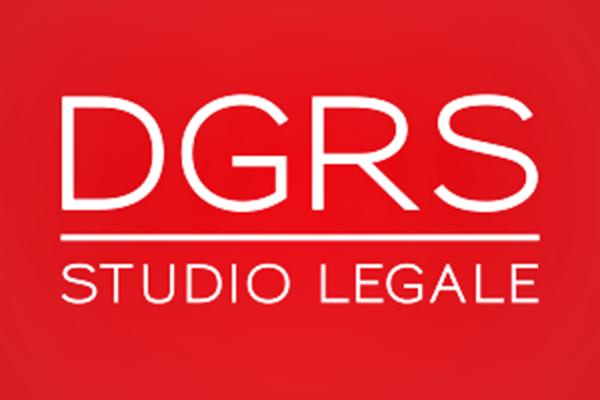 DGRS_600x400