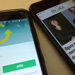 Engage-app