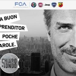 FCA_chiaro-e-tondo