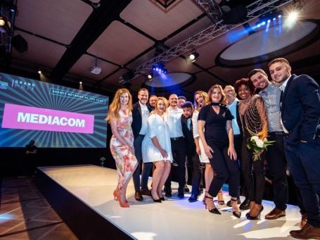 mediacom-festival of media global 2018