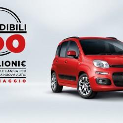 Fiat_IMPERDIBILI100