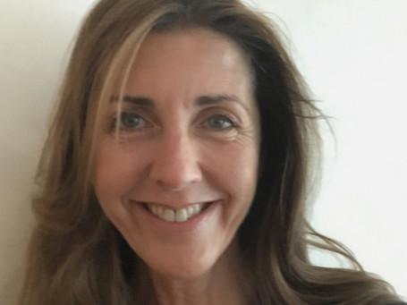 Laura-Paschetto-Rai
