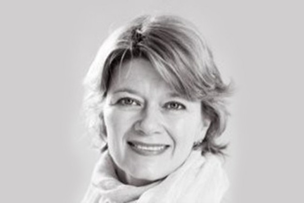Louise-Ainsworth-Kantar-Media