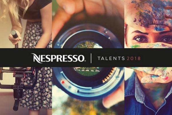 Nespresso-Talents-2018