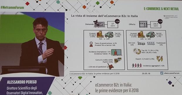 NetcommForum2018-Polimi-sintesi