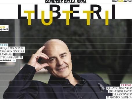 RCS-LiberiTutti