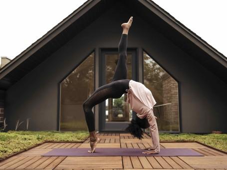 Reebok Training Experience_SS18_Brand_Yoga