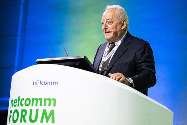 Roberto-Liscia-Netcomm-Forum
