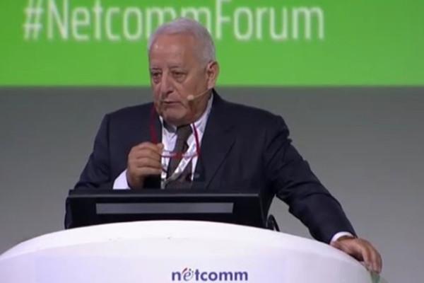 Roberto-Liscia-NetcommForum2018