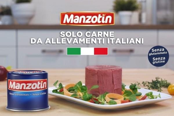 Spot-Manzotin