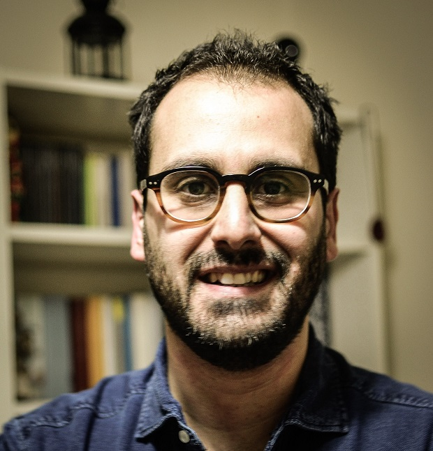 Tommaso De Santis
