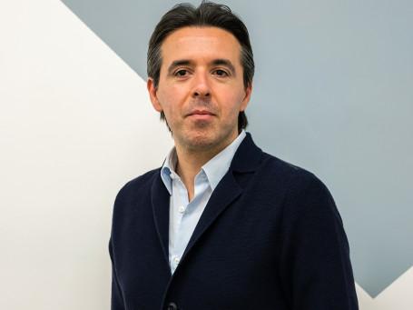 Vincenzo Cosenza-Buzzoole