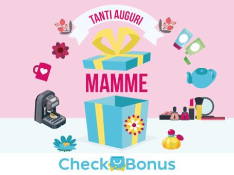 check-bonus-festa-della-mamma
